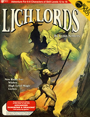 Role-Aids-Lich-Lords