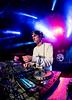 DJ @ Koetstock