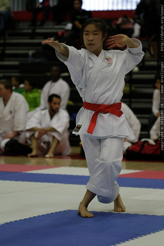 women's kata    MG 0706