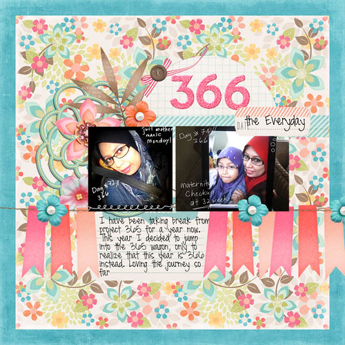 366-web