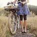 Des rêves de vélo by The 10 cent designer