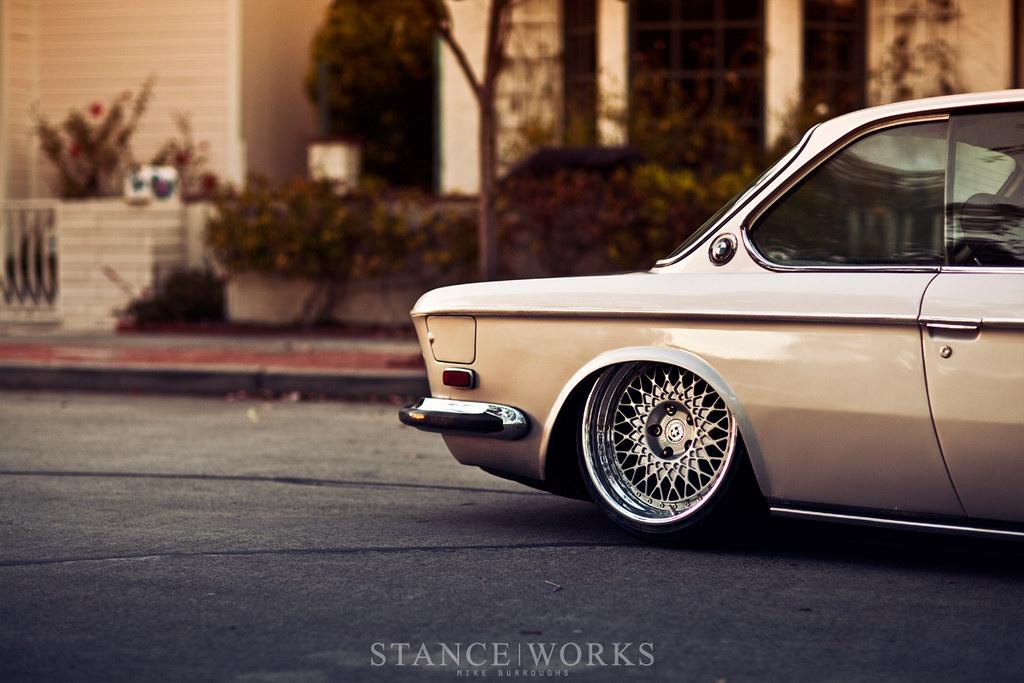 The BMW Club 6858093712_940dc64f06_b