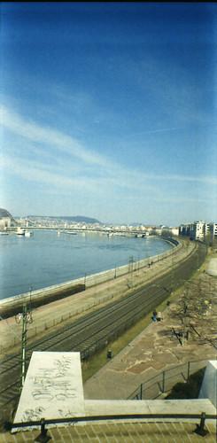 Along the Danube_0088