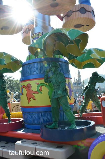 HK Disneyland (61)