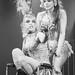 Emilie Autumn De Helling mashup item