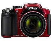 Nikon COOLPIX P510, S$739