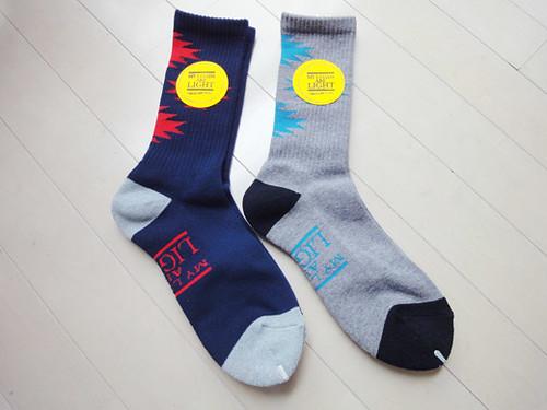 socks_myloads_1