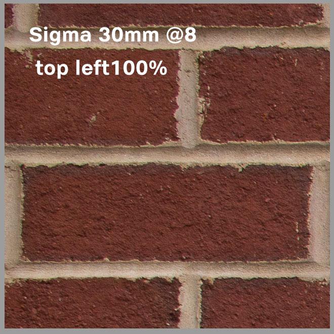 Sigma_30mm8_onNex7topleft100