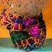 Technicolor Sands by alan_sailer