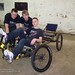 120405-Team Germany2 Assembly