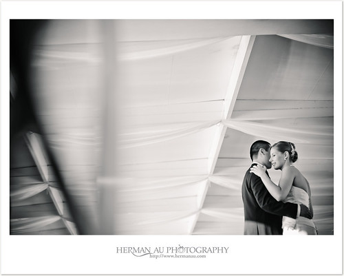 Newport-Beach-Electra-Cruises-Destiny-Wedding-Photographer-17