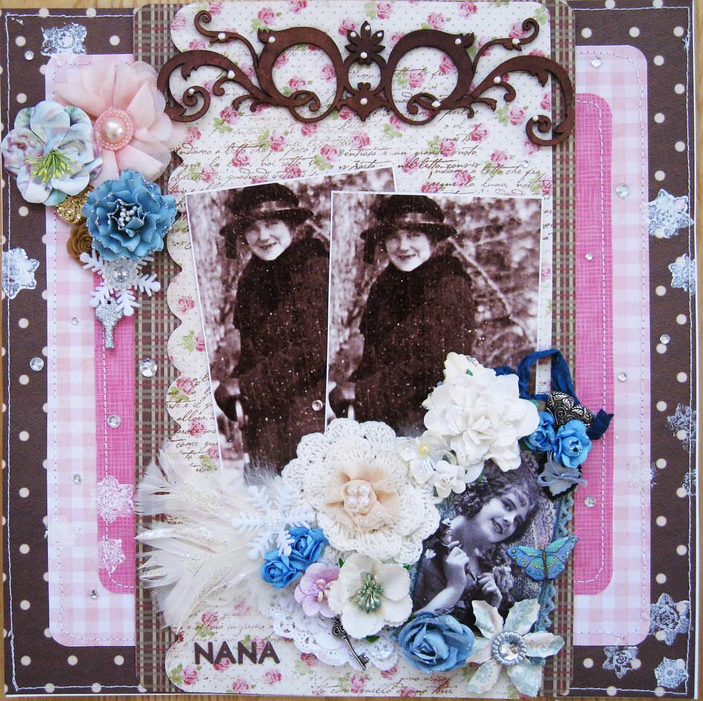 Nana 4000px-main