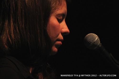 2012-04-MANSFIELD_TYA_MYTHOS-ALTER1FO 7