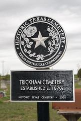 Photo of Black plaque № 25131