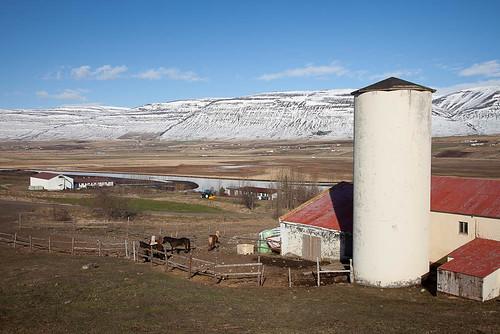 Gleðilegt sumar :) by Guðný Pálína