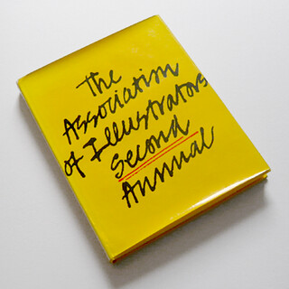 The Association of Illustrators