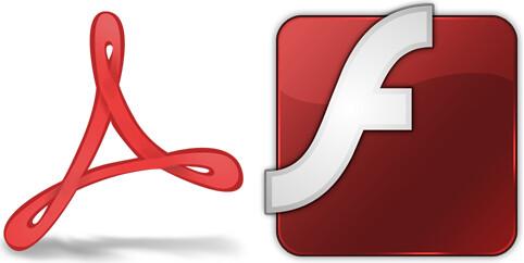 flash ubuntu precise pangolin