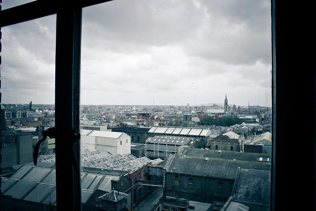 Dublin_2012-37