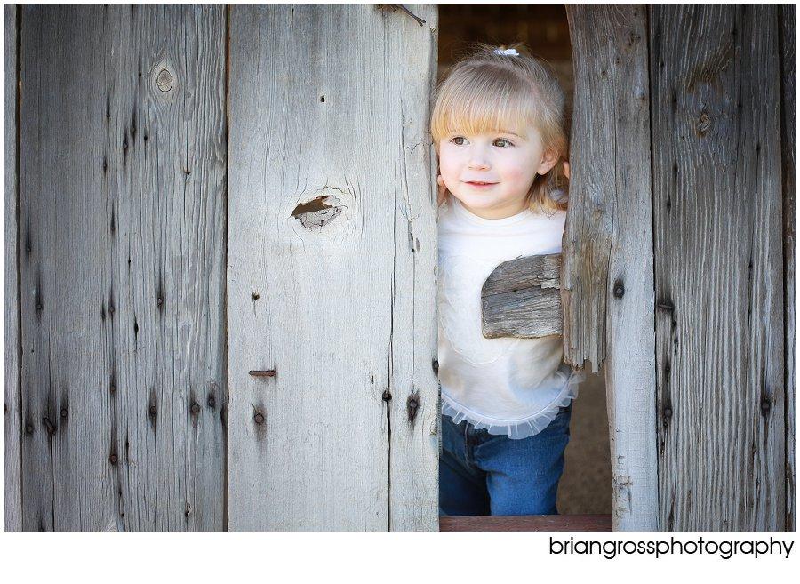 Fejfar_Kids_BrianGrossPhotography-205