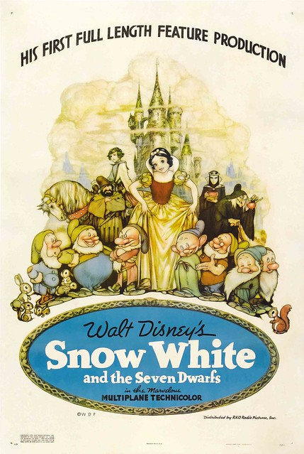 Copy of SnowWhitePosterLRG