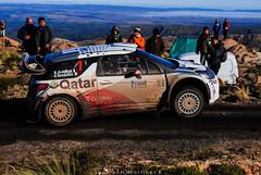 0138 - Rally Argentina [público]