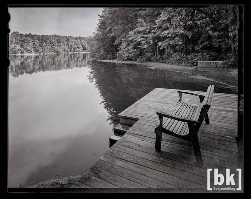 county camera white black nature reflections bench dock chair view 4x4 huntsville seat alabama trail madison lonely
