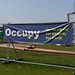 More Occuppy banners