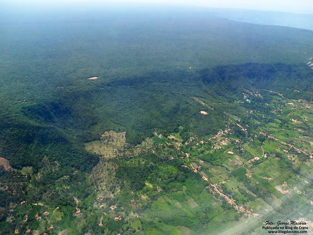chapada_do_araripe_George_Macario
