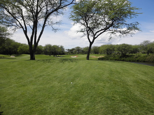 ewa beach Golf Club 222