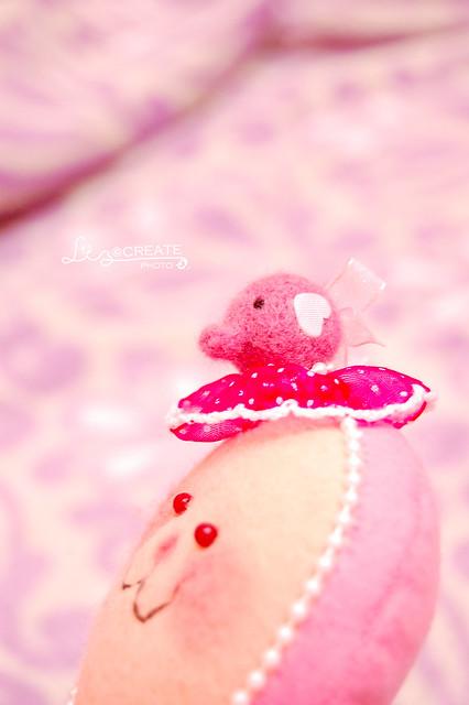 Pink&Blue 03