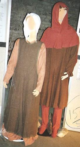 suomalaisia1500-luvulla