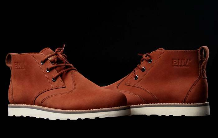 BNV-3-EYE-CHUKKA-BOOTS-TAN