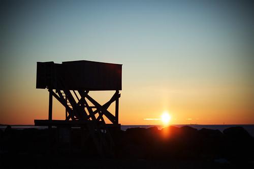 sunset sky tower finland spring 85mm archipelago 2012 kokkola 85l canonef85mmf12liiusm trullevi fiskehamn canoneos5dmarkii