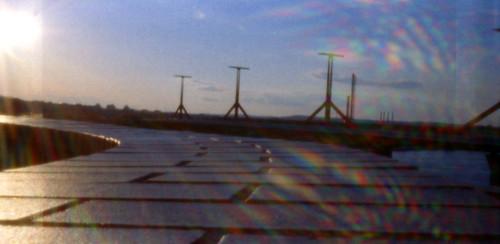 Lágymányosi híd