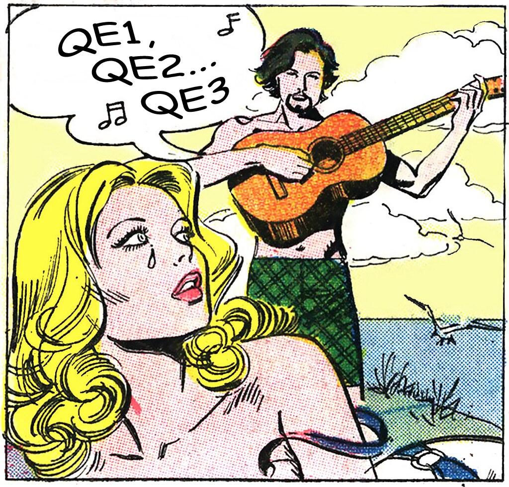 QE MUSIC