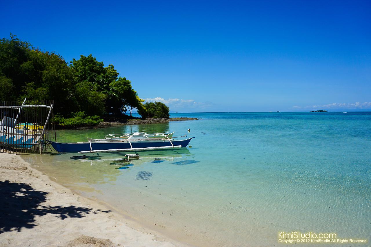 2012.04.19 Philippines-Cebu-Caohagan Island-047