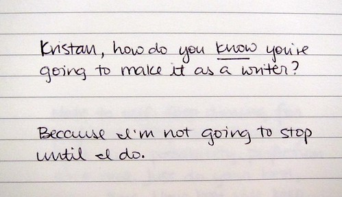 handwritten 2