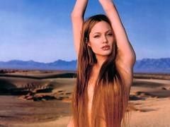 angelina-foto-hot
