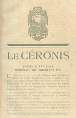 lefranc p 54