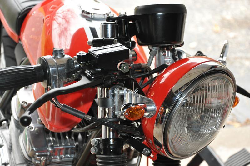 Craigslist Kenosha Wi Bikes from Kenosha WI about a