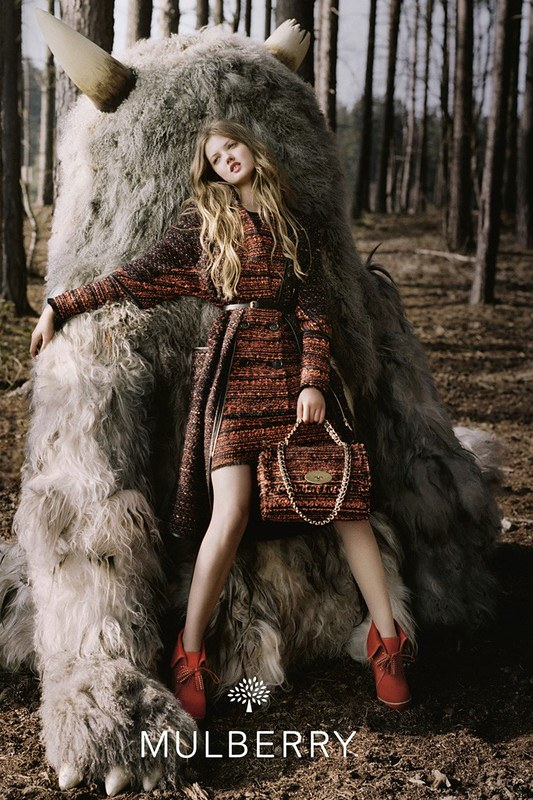 ry-lindsey-wixson-inverno-2013-03