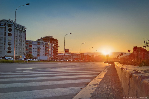 sunset macedonia nenad novo skopje lisice македонија скопје ново лисиче bogoevski зајдисонце
