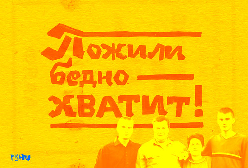 zuk13_pishu22 by zuk13