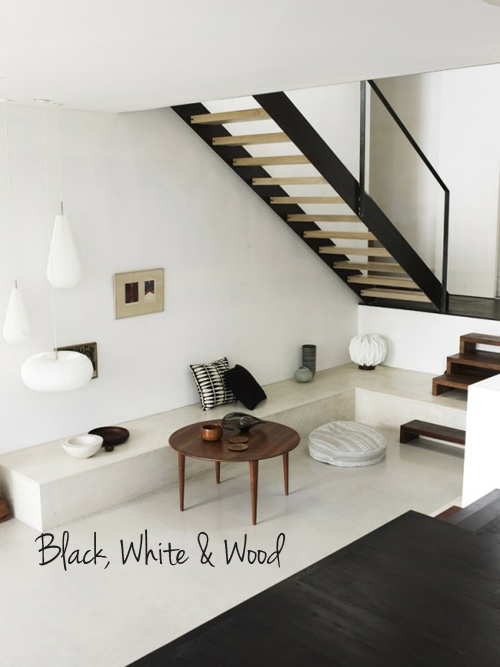 blackwood2.jpg