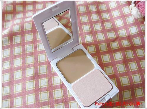 MILDSKIN淨白親水粉凝霜 (3)