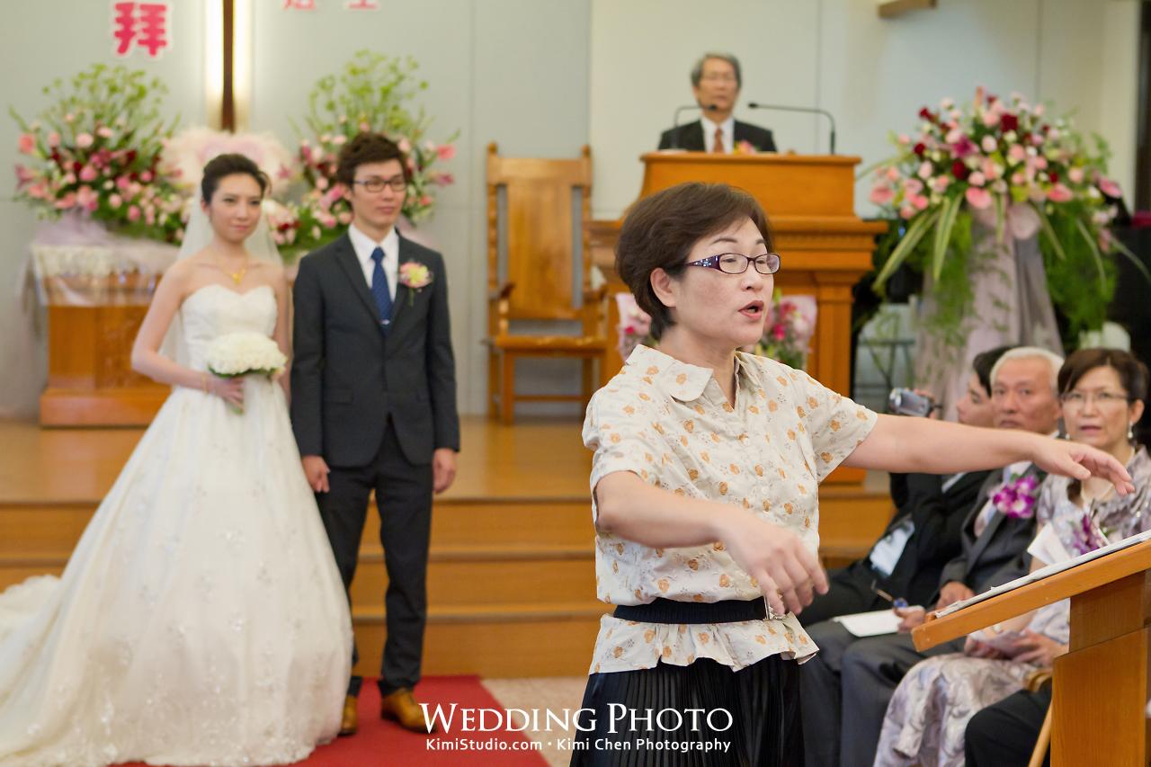 2012.05.25 Wedding-127