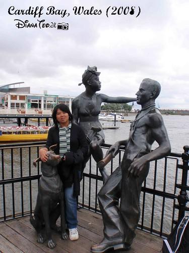 Cardiff Bay 13