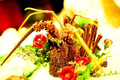 20120619_china_13