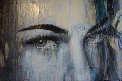 RONE - Fall From Grace (6)