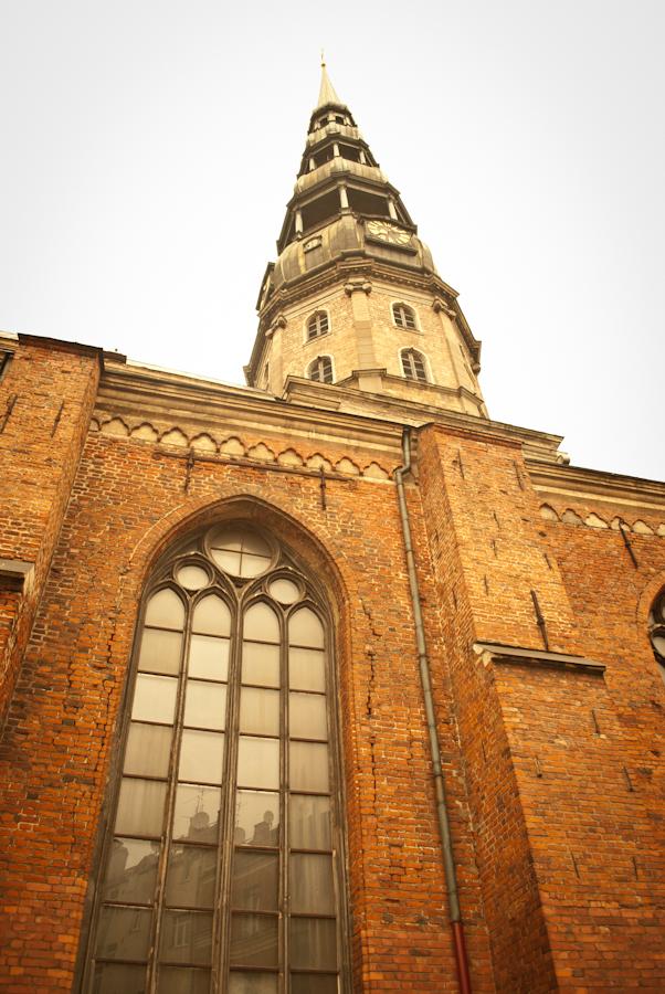церковь Петра DSC_6470